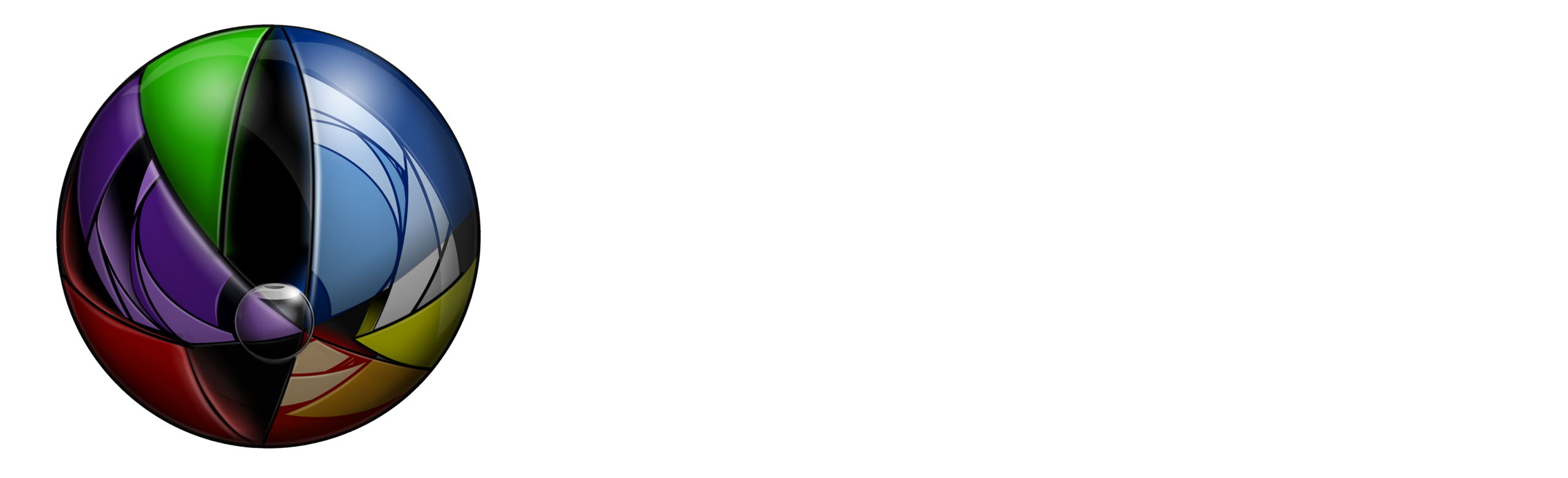 Momentum Art Tech